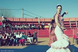 Feria Internacional del Toro Coria