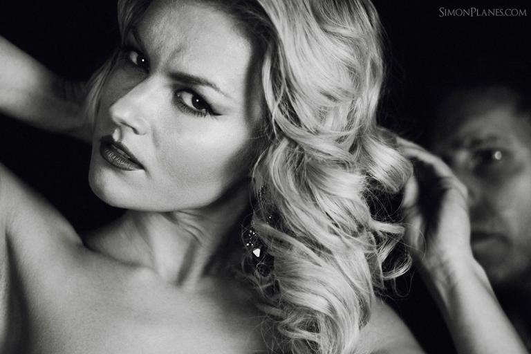 Alyona Svintsitska