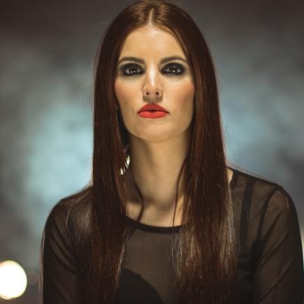 Fernanda Vaquero
