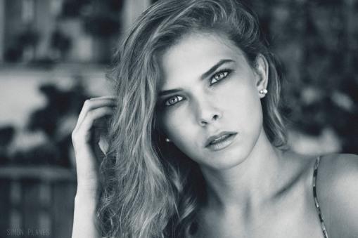 Victoria Vityukhova